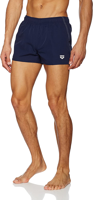 arena X-Short Shorts De Playa Hombre Fundamentals X