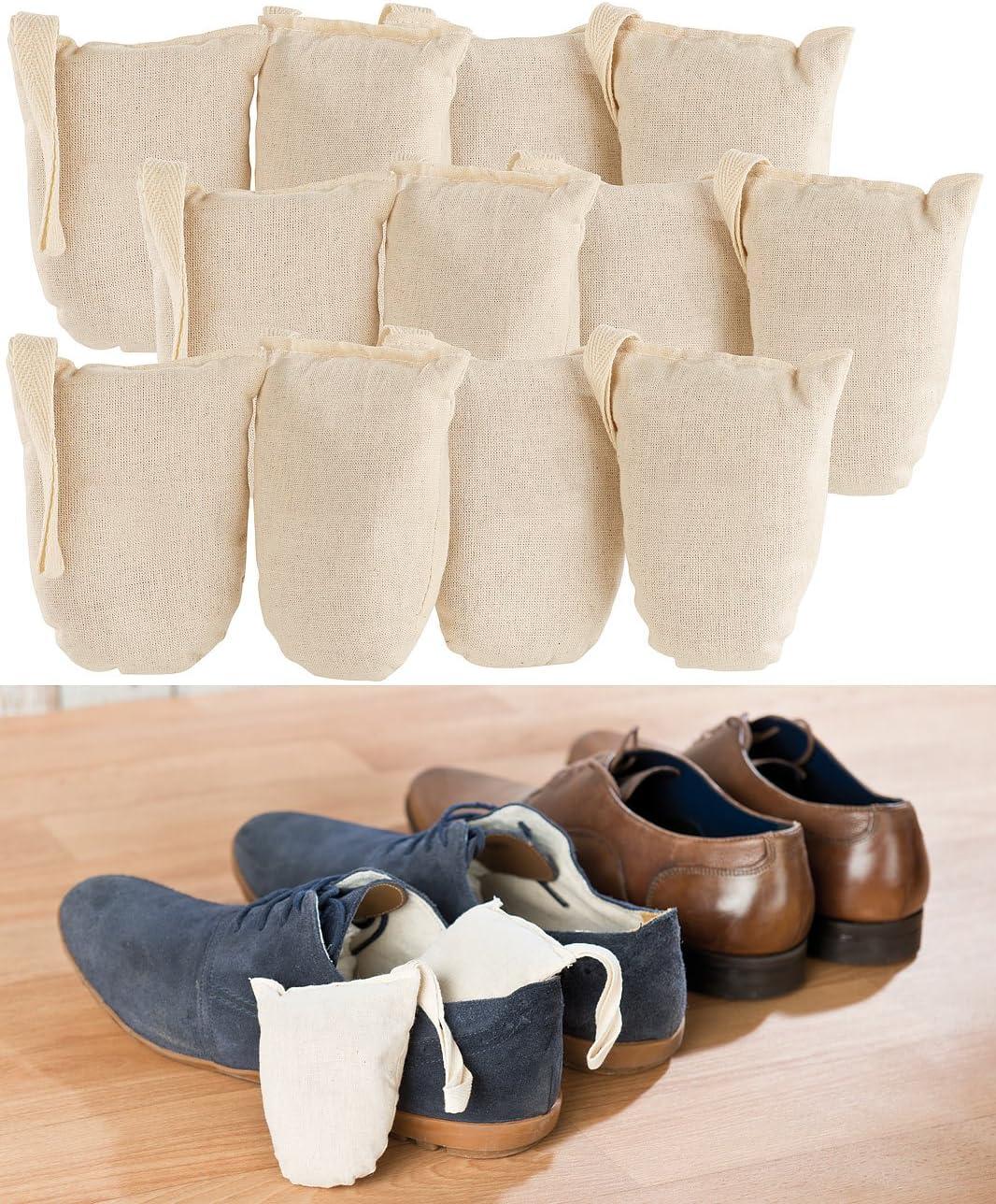 Newgen Medicals – Zapatos de losdeshumidificadores: ecológica de ...