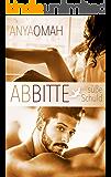 ABBITTE - Süße Schuld (German Edition)