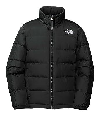 66c28d29a The North Face Boys Aconcagua Jacket (Little Big Kids)