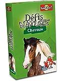 Défis Nature Bioviva - 282611 Chevaux