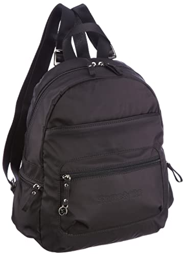 Samsonite Sac à dos loisir Move Backpack 0.01 Liters (Black) 39218 VWZVV
