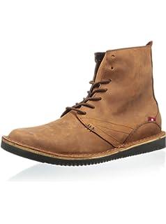 0e47c28841a Amazon.com | Oliberte Mens Mibio Footwear Boots, Tan, ... | Boots