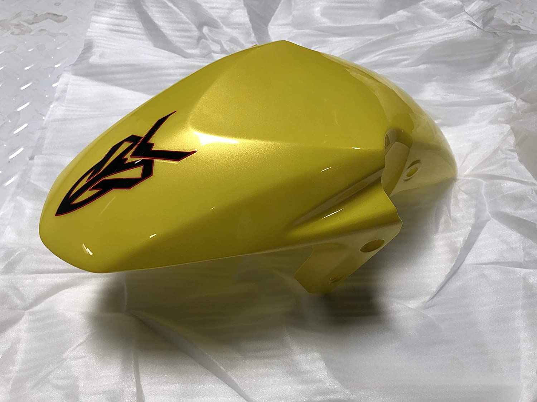 LIFAN Front Fender Racing for LIFAN KPR 200 Racing Original Replacement Part KPR200F05-01