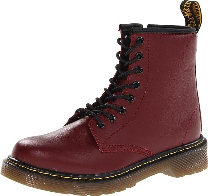 Cat Footwear Pru, Bottes femme - Marron-TR-SW.152, 37 EUCAT