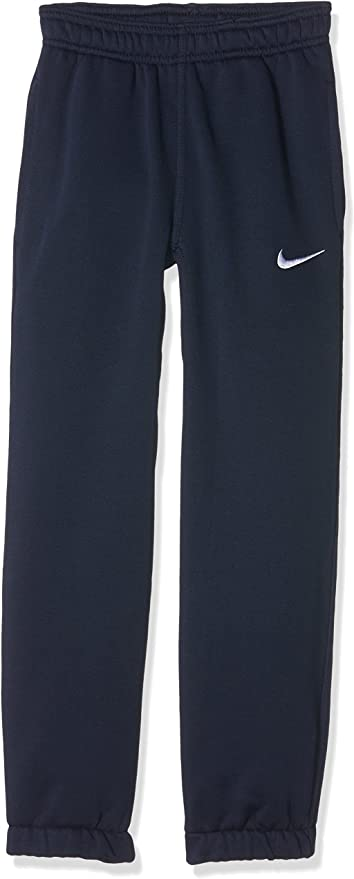 Nike Team Club Cuff Pantalon De Costume Enfant