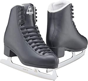 Jackson Ultima Classic Figure Ice Skates for Women, Girls, Men, Boys/JUST LAUNCHED NOV 2020