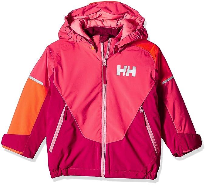8526772f86 Amazon.com : Helly Hansen K Rider Ins Jacket : Clothing