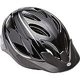 Schwinn Bike Helmet Pathway Collection