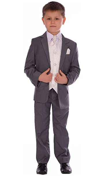 Boys Navy Tail Suit Navy Suits Boys Suits Page Boy Suits Boys Wedding suits