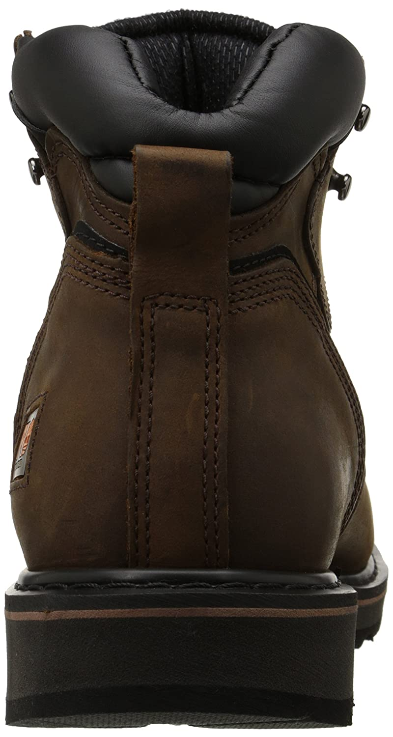 Botte Orteil Doux Timberland Hommes Pro vcYWgbOrbC