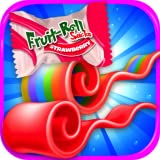 Beansprites Llc Game Apps - Best Reviews Guide