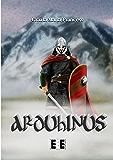 Arduhinus (Grande e piccola storia)