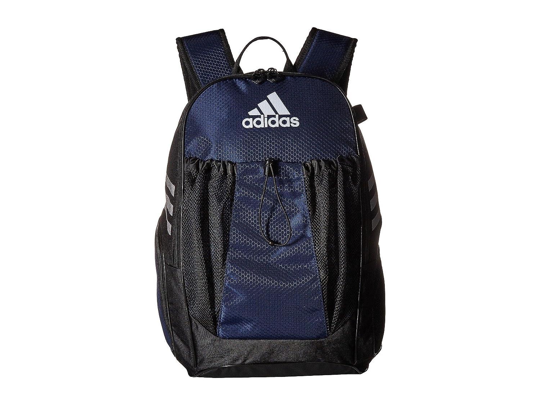 [アディダス] メンズ バックパックリュックサック Utility Field Backpack [並行輸入品] No-Size  B07FMPG4SC