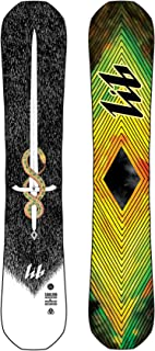 product image for Lib Tech Travis Rice Pro HP Blunt Snowboard - 2020