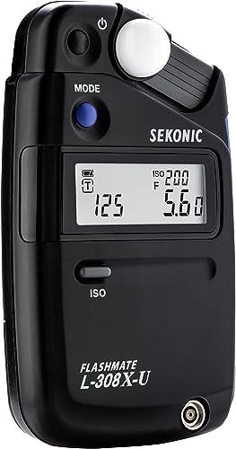 skeonik light meter