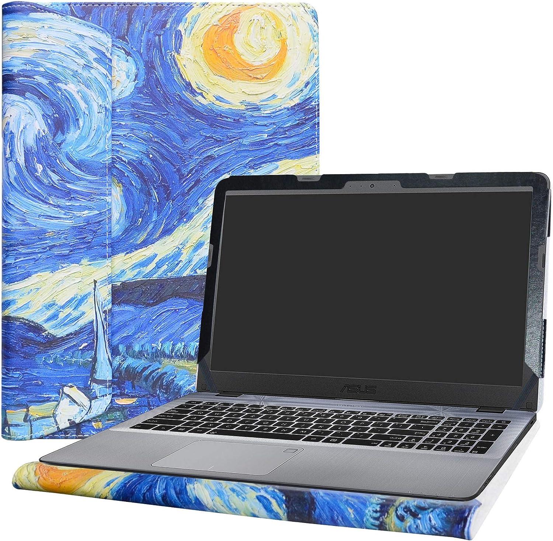 Funda Alapmk para ASUS VivoBook Max X540 X540SA X540LA(SY87)