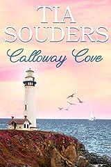 Calloway Cove (Bayshore Beach Book 1) Kindle Edition