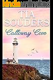 Calloway Cove (Bayshore Beach Book 1)