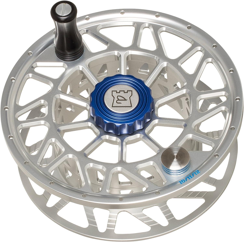 811KsNQAu6L. AC SL1500 - Fly Fishing