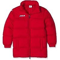 Joma Pirineo - Anorak para niño