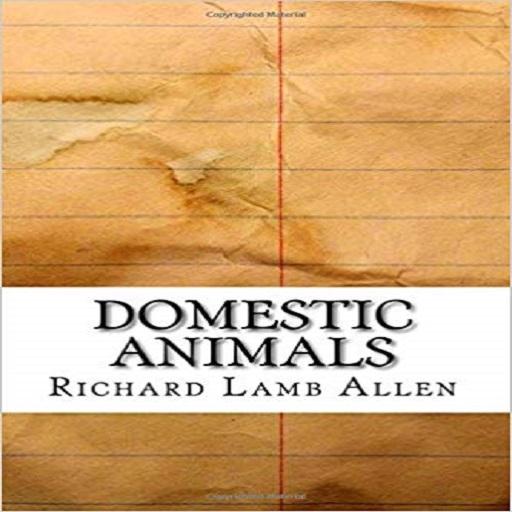 (Domestic_Animals_by_Richard_Lamb_Allen)