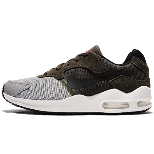 55f8ee34906f4 ... purchase nike air max guile scarpe uomo verde 39 eu c85e8 d947f