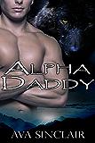 Alpha Daddy