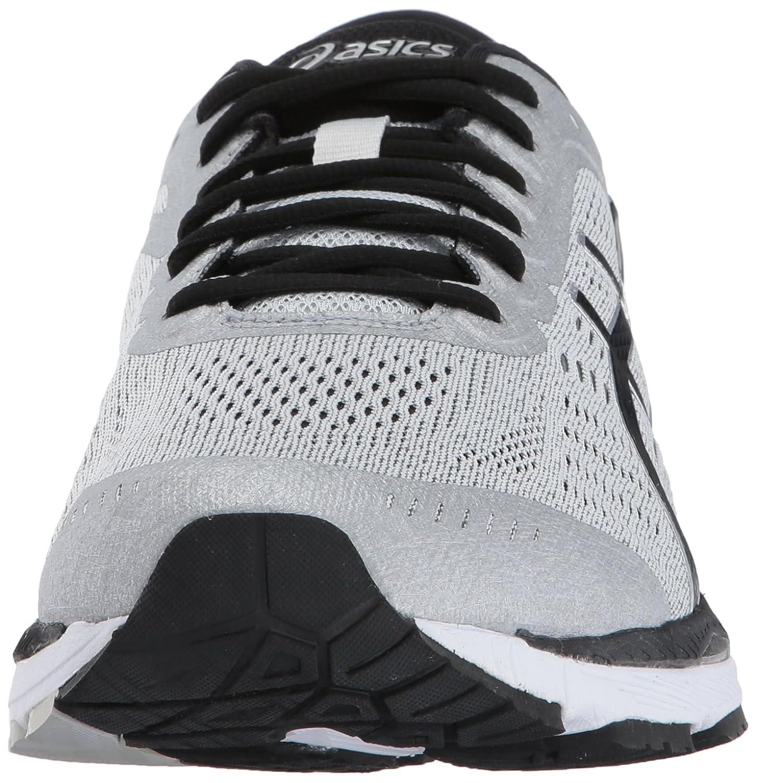 Asics Mens Zapatos Amazon d3uzKRy