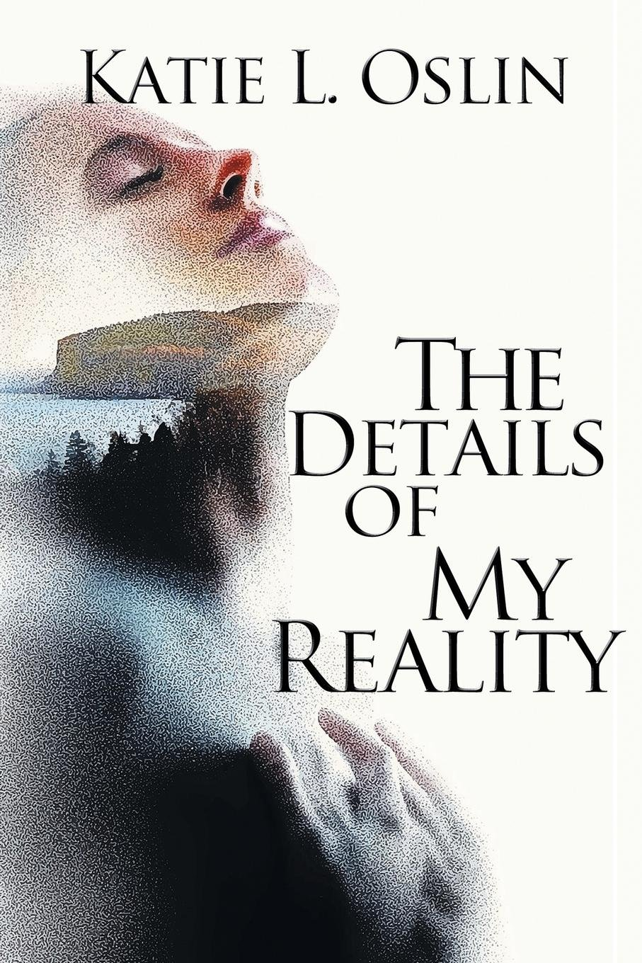 Download The Details of My Reality pdf