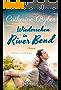 Wiedersehen in River Bend (Happy End in River Bend 3)