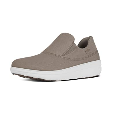 free shipping purchase FitFlop Loaf Sporty Slip-on Sneaker.. pictures wide range of U9IuP