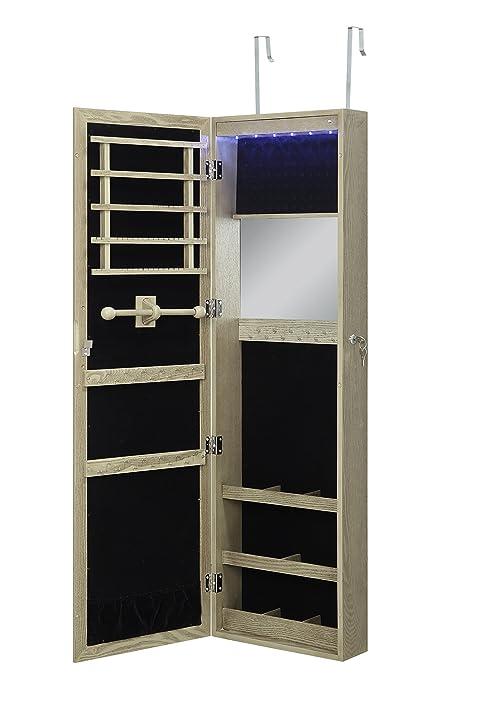 Kitchen Armoire Kitchen Armoire Cabinet Gl On Kitchen Bookcase Cabinet,  Kitchen Wall Unit Cabinet, Kitchen Desk ...