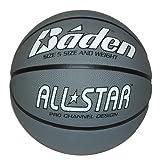 Baden Unisex All Star Basketball