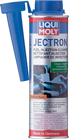 liqui-moly-2007-jectron-gasoline-fuel-injection-cleaner