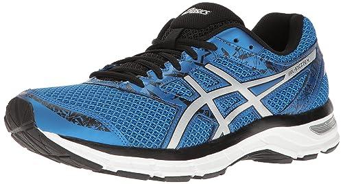 ASICS Gel-Excite 4 Zapatillas de correr para mujer: Asics: Amazon.es: Zapatos y complementos