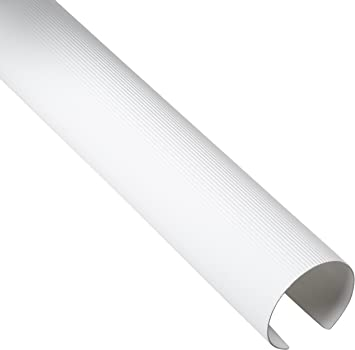Awning Pro-Tech S-30 White 30 Slide-Out Room and//or Window Awning Cover Kit