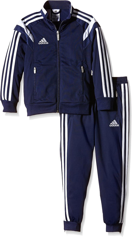 adidas Trainingsanzug Condivo14 - Chándal de fútbol para niño ...