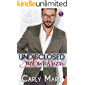 Submission: A Friends to Lovers Romance (Undisclosed Book 5)