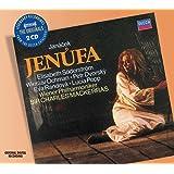 Janacek: Jenufa (DECCA The Originals)