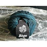 Lana Grossa Cool Wool Pelote de laine 124
