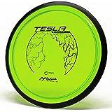 MVP Proton Tesla Distance Driver