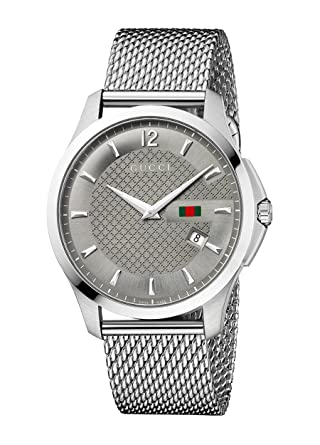 2b4c9fe1bc4 Amazon.com  Gucci G-Timeless