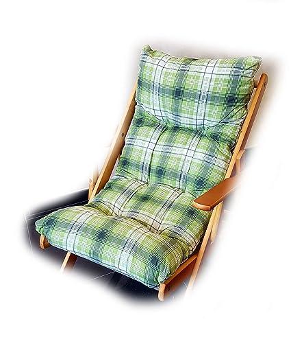 Ricambi per sedie sdraio for Toto arredamenti