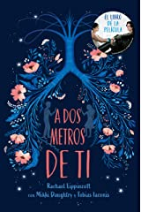 A dos metros de ti (Spanish Edition) eBook Kindle