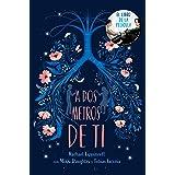 A dos metros de ti (Spanish Edition)