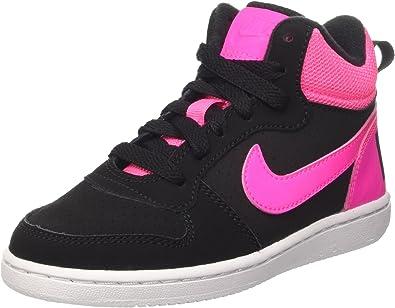 zapatos nike baloncesto niña