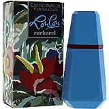 Cacharel Lou Women EDP Spray 30.0 ml, 1er Pack (1 x 30 ml)