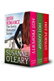 Irish Romance- The Kerry Romance Box Set
