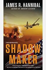 Shadow Maker (Nick Baron Series) Paperback
